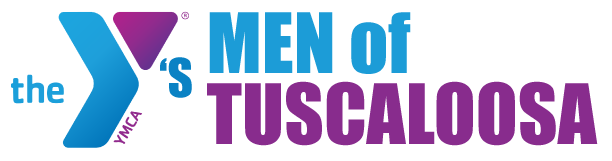 Y's Men of Tuscaloosa